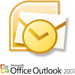 ms_outlook