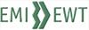 emi_ewt_logo