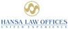 hansa_law_logo