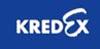 kredex_logo