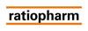 ratiopharm_logo