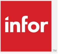 Infor logo.2